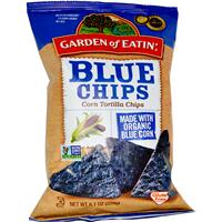 bluechips